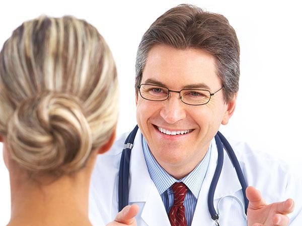 智齿冠周炎家庭护理原则是什么