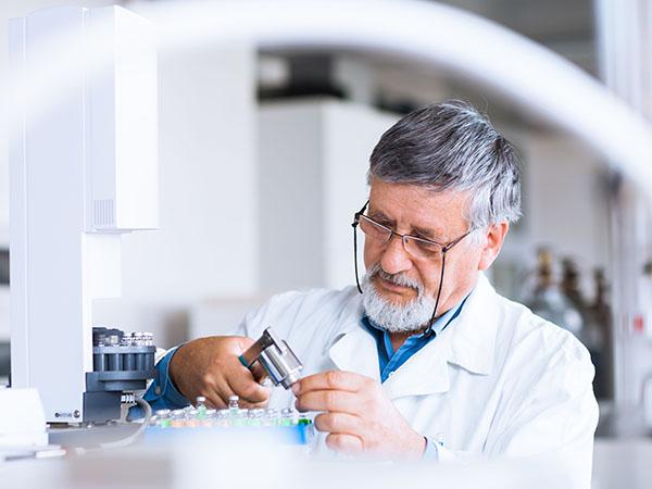 智齿冠周炎有哪些治疗方法