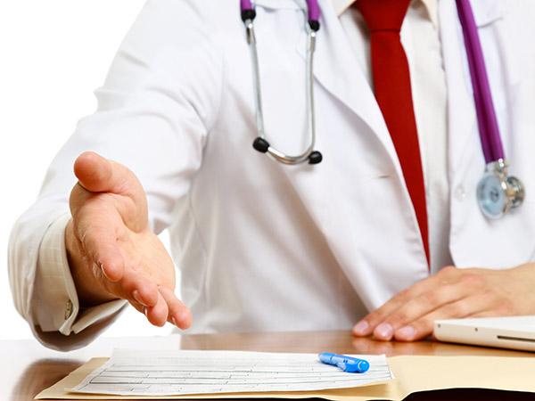 如何避免智齿发炎以及发炎的护理