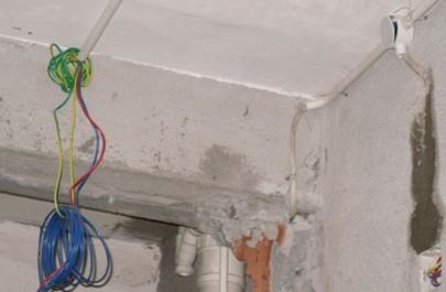 装修菜鸟必看电路改造注意事项