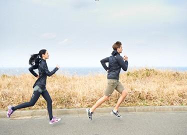 锻炼和饮食多长时间能练出小翘臀