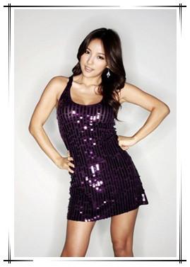 韩国一方v一方有啥妙招一人女星减肥药曝光图片