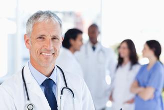 智齿冠周炎的局部护理有哪些