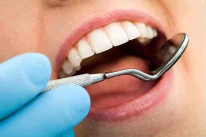 智齿冠周炎用药权威知识讲解