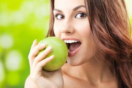 四環素牙影響運動嗎