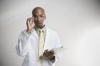 轻度斜视病有哪些的病因