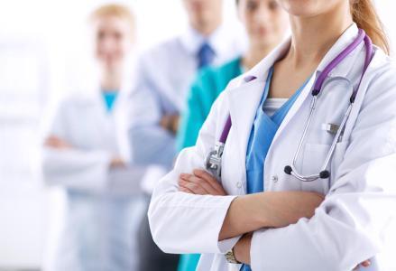 治療前列腺膿腫的方法都是什么