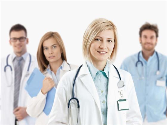 前列腺结石无创体外治疗得多少钱