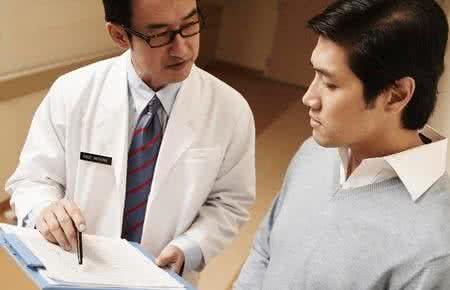 前列腺结核会造成哪些危害