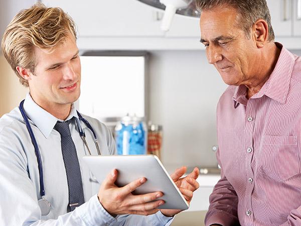 前列腺膿腫形成病因是什么