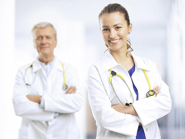 前列腺肉瘤的食疗方式需要注意什么