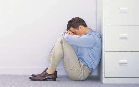 前列腺膿腫能用偏方治好嗎