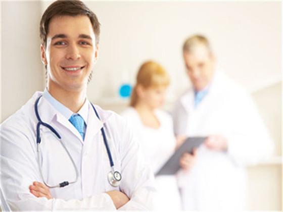 治療前列腺膿腫一般多少錢