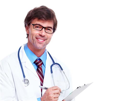 前列腺脓肿治费用高不高