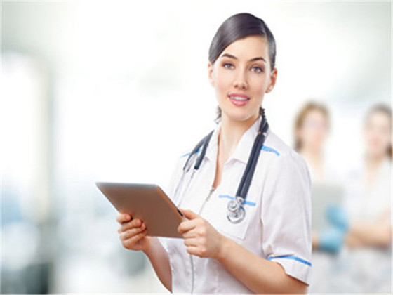 恐惧症患者临床护理中优质护理方法