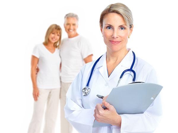 慢性咽炎的常识有哪些