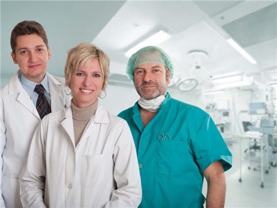 如何治愈腎結石