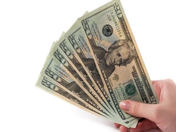 包茎手术需要多少钱呢