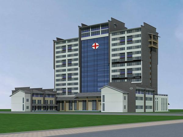 神经外科哪个医院看的好