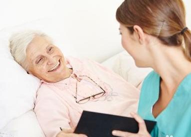 治疗痴呆病医院该如何选择