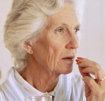 三叉神经疼痛中医治疗方法有哪些呢