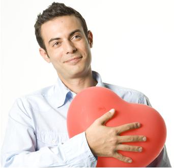 治疗冠心病的常见药物