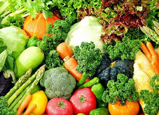 骨質增生該多吃些什么食物