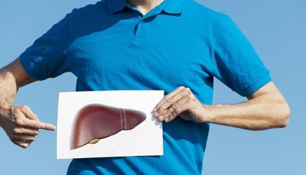 治疗隐匿型肝炎的方法有哪些