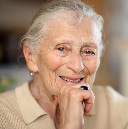 老年人帕金森氏综合症诊断依据是什么