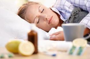 如何治疗自免性肝炎
