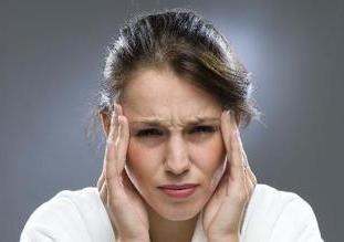 偏头痛恢复期有哪些饮食禁忌