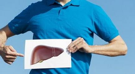 得了自身免疫肝炎要注意什么
