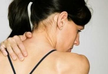 究竟什么引起肩周炎的发生呢