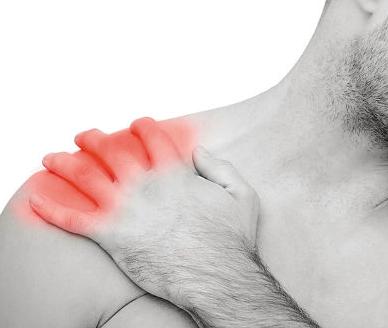 吃了蚕豆肩周炎复发可能吗
