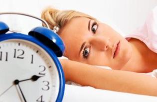 介紹一下失眠傳染嗎
