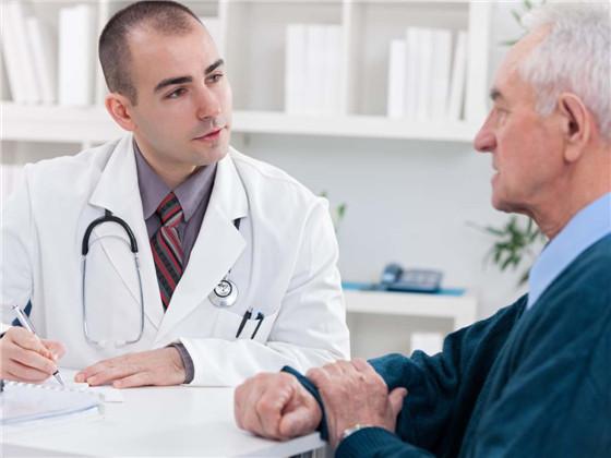 直肠炎会发生传染吗