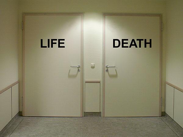 肛瘘会不会导致死亡