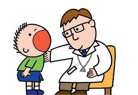 这些准妈妈就开始担心孩子的咳嗽会不会传染给自己,毕竟孕妇生病不能