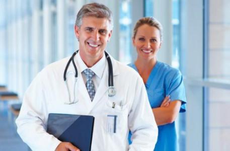 血管炎常见的几种危害有哪些