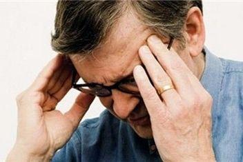 有脑血管痉挛的人怎么办