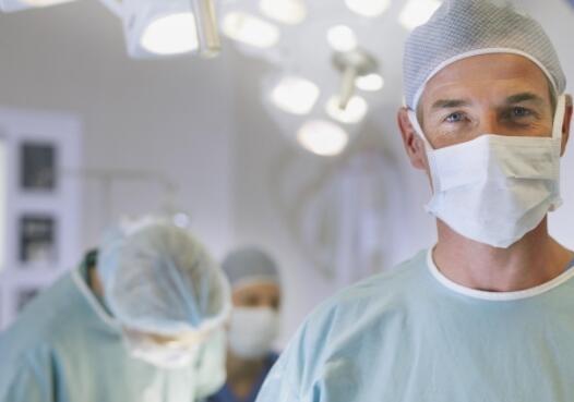 脑血管痉挛最著名的医院是哪家