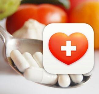 心肌炎的应急措施是什么