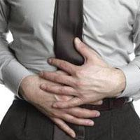 有哪些症状要警惕慢性浅表性胃炎