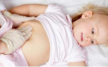 宝宝体检红细胞压积下降