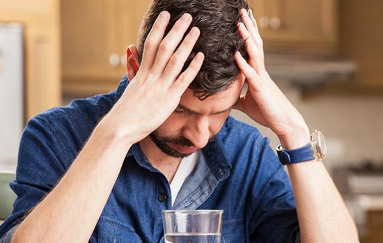 用什么方法可以治头痛