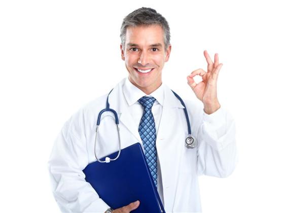 肝血管瘤的费用是多少
