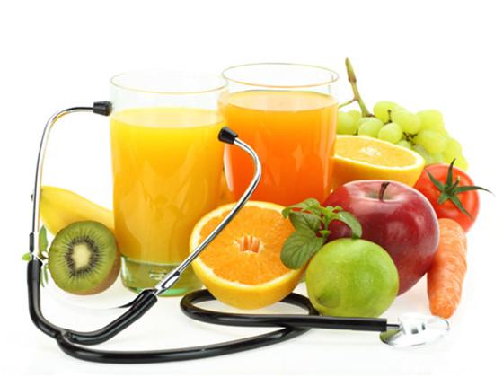 得了肝血管瘤后饮食要注意什么