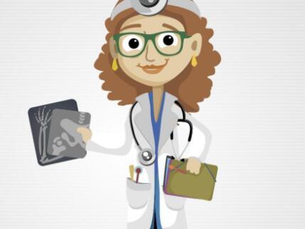 正规医院治疗脑血栓多少钱