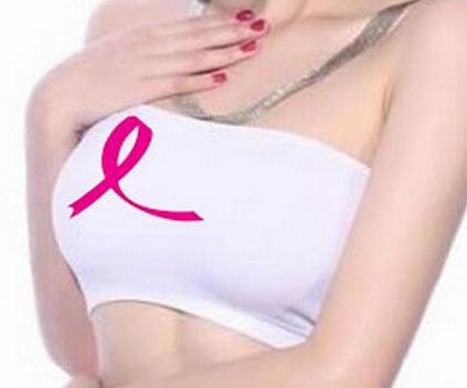 乳腺结节的三种治疗方法都有哪些