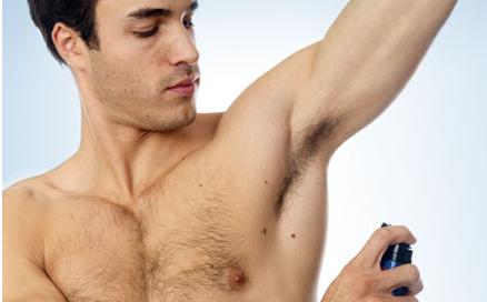腋臭常见症状有哪些